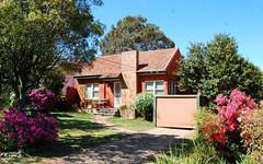 5 Knox Street, Lindfield NSW