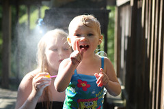 IMG_1516.jpg (uyht) Tags: summer baby sun cute me water fun toddler infant chat you tell sweet talk bubbles wait advice something let min important clever letmetellyousomething ihavesomethingtosay
