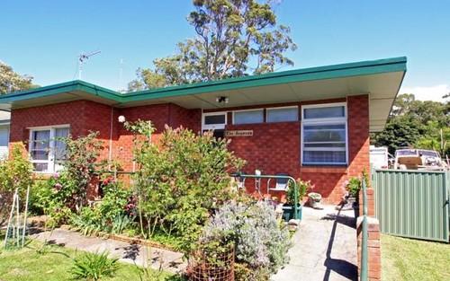 23 Waratah Avenue, Cudmirrah NSW