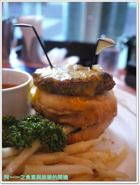 日本東京台場美食海賊王航海王baratie香吉士海上餐廳image035