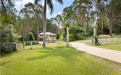 27 Ballantyne Court, Glenview QLD