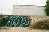keeps (_unfun) Tags: film 35mm graffiti und fuji pentax k1000 superia 400 keep keeps