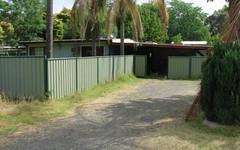 416 Blacktown Road, Londonderry NSW