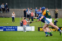 DSC_8837 (_Harry Lime_) Tags: galway senior abbey sport championship hurling 2014 craughwell tynagh duniry