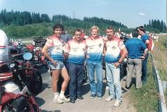 81-piloti-radunisti-al-rally-fim-a-kuopio-finlandia--1988