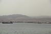 Aqaba_11