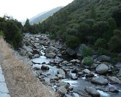 Merced River (jb10okie) Tags: california travel summer vacation usa america nps worldheritagesite yosemite yosemitenationalpark nationalparks mercedriver 2014