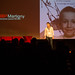 """TEDxMartigny, Galaxy 12 septembre 14 • <a style=""""font-size:0.8em;"""" href=""""http://www.flickr.com/photos/87345100@N06/15264590431/"""" target=""""_blank"""">View on Flickr</a>"""