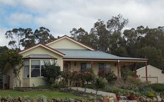 2567 Bylong Valley Way, Rylstone NSW