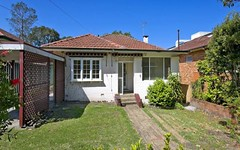 36 Barcoo Street, Roseville NSW
