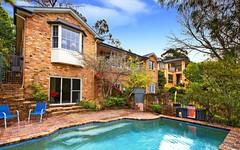 63 Saiala Road, East Killara NSW