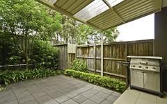 23/47-49 Gladstone Street, North Parramatta NSW