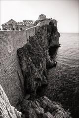 Dubrovnik Variation1