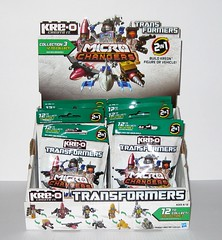 a2200 transformers kre-o kreon micro changers collection 3 complete set of 12 misp with store display box (tjparkside) Tags: 2 two 3 set prime one 1 three store long with display transformer o box mini it collection transformers micro figure create 12 build figures collect complete autobot twelve nemesis hasbro autobots haul decepticon decepticons thrust minifigure beachcomber nosecone guzzle seawing changers kickback ramjet minifigures huffer insecticon maximal kre misb 2013 kreo kreon maximals misp sharkticon insecticons cheetor a2200 kreons