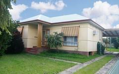 6 McDougall Street, Casino NSW