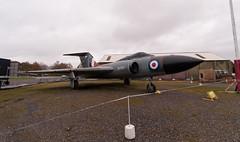 DSC_0019 (riverslq) Tags: uk museum air yorkshire 2012 yorkshireairmuseum