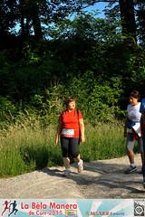500 (2) (Associazione Manera Scighera) Tags: evento scighera manera camminare correre camminata podismo associazione bmdc fiasp bmdc2015500