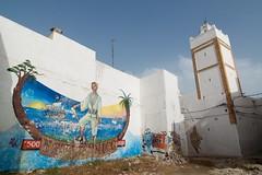 (Rosino) Tags: morocco tokinaatx124 azemmour