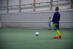IMG_1622 (tindemus) Tags: ilves p08 värit jalkapallo hipposhalli