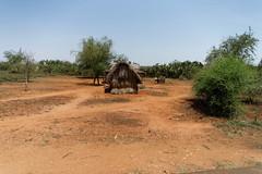 DSC07334_DxO_1_Bildgröße ändern (Jan Dunzweiler) Tags: afrika madagaskar fahrradreise radreise momotas africanbikers jandunzweiler