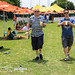 "2016-11-05 (17) The Green Live - Street Food Fiesta @ Benoni Northerns • <a style=""font-size:0.8em;"" href=""http://www.flickr.com/photos/144110010@N05/32165224874/"" target=""_blank"">View on Flickr</a>"