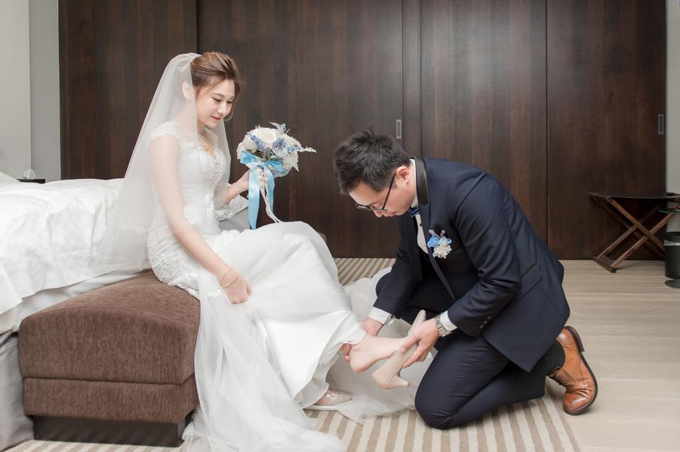 新竹婚攝 晶宴會館 婚禮紀錄 R & S 056