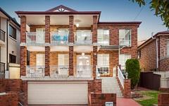 7 Highview Avenue, Greenacre NSW