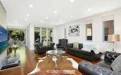 37A Edgbaston Road, Beverly Hills NSW