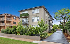 7/8 Fifth Avenue, Campsie NSW
