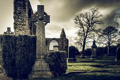 Photo of Celtic Gothic