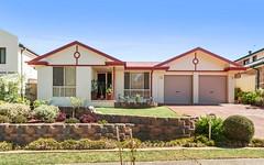 24 Kitson Way, Casula NSW