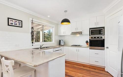 43 Morning Street, Gundaroo NSW