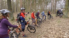 BikeSportBerlin-Ride-Velo-Berlin-201710_