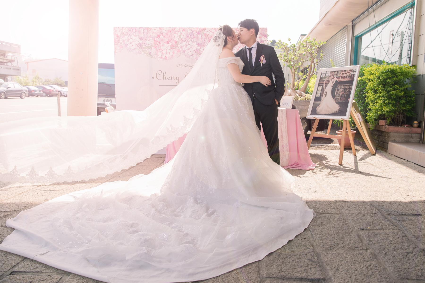 文政藝齡結婚265-1