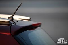 Honda-WRV-Rear (5)