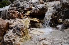 DSC_5021 (marcus.liefeld) Tags: italien alpen dolomiten südtirol gröden langkofel sassolungo bach wasserfall