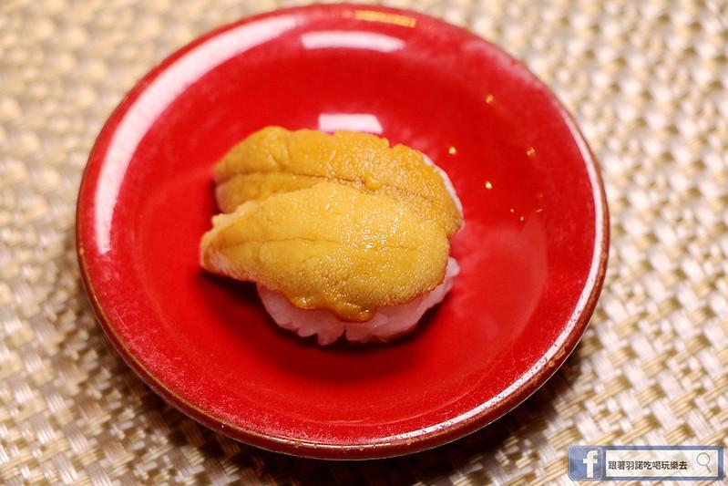 守破離Shu Ha Li日本料理鰻魚飯164