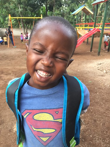 """Way too happy to learn! • <a style=""""font-size:0.8em;"""" href=""""http://www.flickr.com/photos/59879797@N06/33163860200/"""" target=""""_blank"""">View on Flickr</a>"""