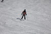 2017-00367 (kjhbirdman) Tags: activities colorado kimsara people places sara snowskiing steamboatsprings unitedstates