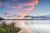 DSC01317 (ValkyrDPT) Tags: longexposure longjetty sunset water