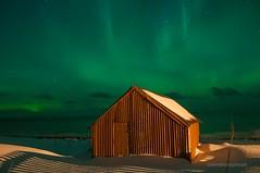 Riempi la mia notte di Luce (Micoma2009) Tags: auroraboreale eggumlofoten lofoten norvegia luce fenomenodellanatura meraviglia viaggi paesaggi mardinorvegia circolopolareartico lucedelnord notte natura
