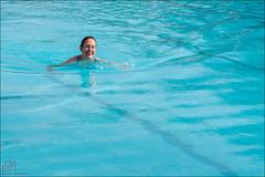20-7897 (Ijsberen-Boom) Tags: boom ijsberen kzcyboom doop swim zwemclub zwemmen vlaanderen belgium