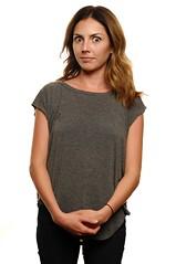 Sarah (Studio d'Xavier) Tags: sarah impromptuportrait photographer portrait strobist