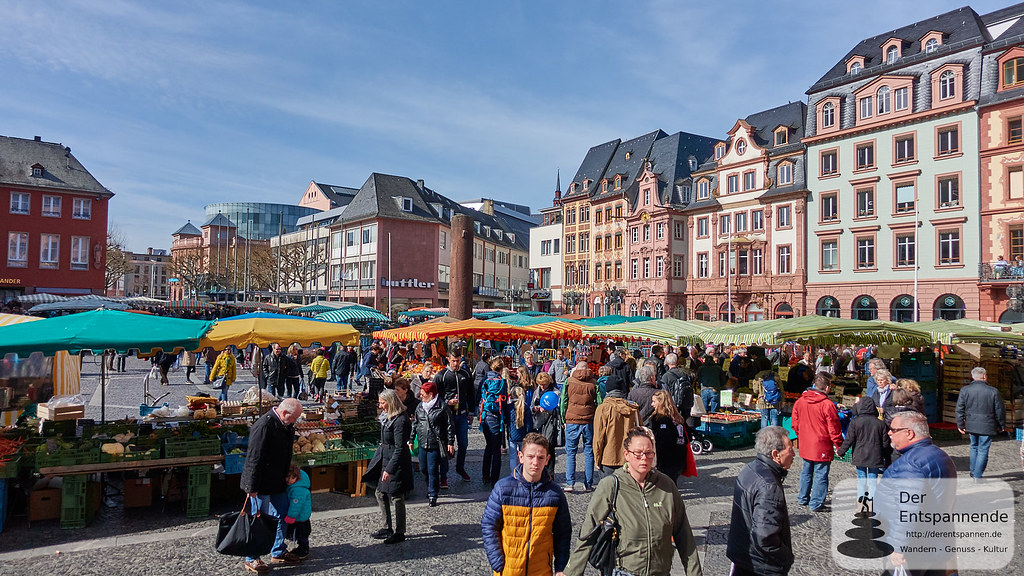 the world 39 s most recently posted photos of markt and wochenmarkt flickr hive mind. Black Bedroom Furniture Sets. Home Design Ideas