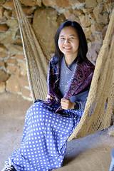 MKP-229 (panerai87) Tags: maekumporng chiangmai thailand toey 2017 portrait people