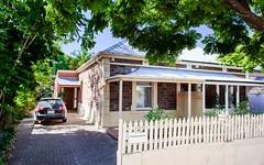 10A Regent Street, Parkside SA