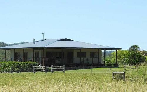 Taree NSW