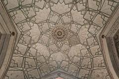 A3213 (lumenus) Tags: india delhi redfort building architecture ceiling geometric