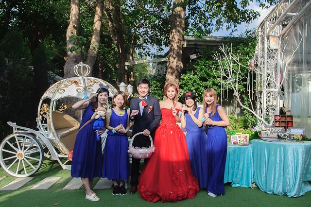 青青戶外婚禮,青青星河池畔,青青食尚花園會館,青青婚宴,青青婚禮,紅帽子工作室,婚攝小寶,紅帽子,Redcap-Studio-160