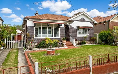 41 Messiter Street, Campsie NSW